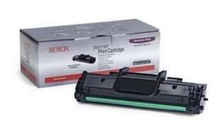 заправка картриджа Xerox Samsung