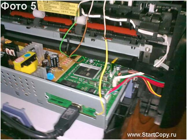 http://www.startcopy.ru/repair/images/scx4300_5.jpg