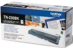 Картридж Brother HL-3040CN,  DCP-9010CN,  MFC-9120CN black